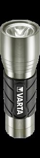 Фенер Varta 17628 1-Watt LED Outdoor Pro + 3xAAA