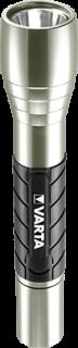 Фенер Varta 17629 1-Watt LED Outdoor Pro + 2xAA