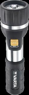 Фенер Varta 16610 LED Day Light + 2xAA