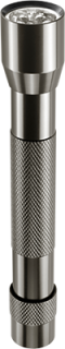 Фенер Varta 16627 Multi LED Aluminium Light 2AA