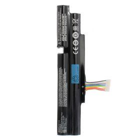 Батерия за лаптоп Acer 3830T AS11A5E 11.1V 4400mAh