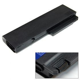 Батерия за лаптоп HP Compaq NC6100 10.8V 6600mAh