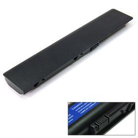 Батерия за лаптоп HP DV9000 14.8V 4400mAh