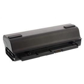 Батерия за лаптоп HP Compaq B1200 4400mAh 14.4V