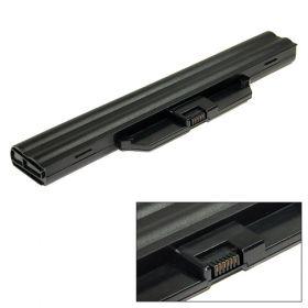 Батерия за лаптоп HP COMPAQ 6720S/6520 11.1V 4400mAh