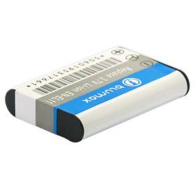 Батерия за фотоапарат Nikon EN-EL11 3.7V 600 mAh