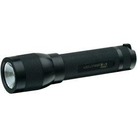 Фенер LED LENSER 7005 L5