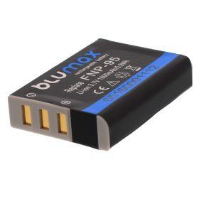 Батерия за Fuji NP-95 1600mAh