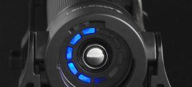 Фенер LED LENSER 9421-R X21R.2