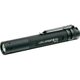 Фенер LED LENSER 8602 P2 BM