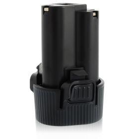 Батерия за винтоверт Makita 10.8V 2000mAh Li-ion