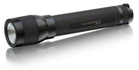 Фенер LED LENSER 7009 L6