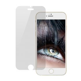 Стъклен протектор за iPhone 6 plus 5.5/0.30mm