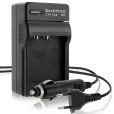 Зарядно за видеокамера Sony FP50/70/90 FH50/70/100 FV50/70/100