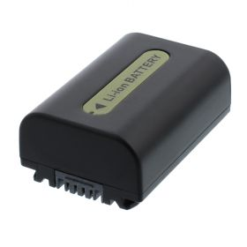 Blumax батерия за Sony NP-FH50 700mah Li-lon