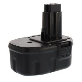 Батерия за винтоверт Dewalt 14,4V Ni-MH 2000 mAh