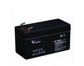 Оловна батерия VISION 12V - 1.2AH