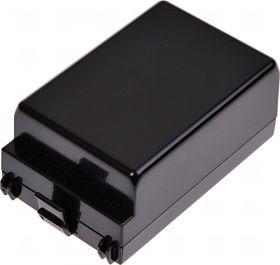 Батерия за Symbol 82-71364-03, BTRY-MC70EAB02, Li-ion, 3,7 V, 3900mAh