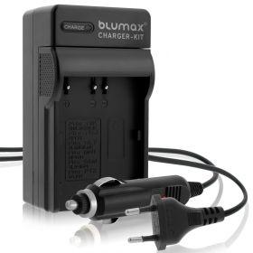 Зарядно за фотоапарат Olympus PS-BLM5, BLM-5