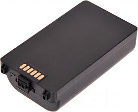 Батерия за баркод скенер Symbol 55-060112-05, 55-060112-86, BTRY-MC30KAB02, BTRY-MC30KAB0E, BTRY-MC30KAB0H-01, BTRY-MC30MAB0H-01, 4500 mAh