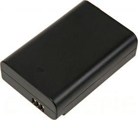 Батерия за фотоапарат Samsung BP1410, 1200 mAh