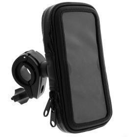 Универсална стойка за велосипед с водоустойчив калъф за Samsung Note