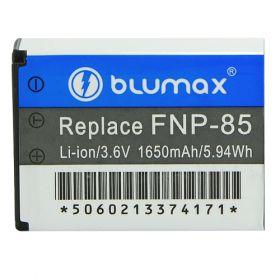Батерия за фотоапарат Fuji NP-85 1650mAh