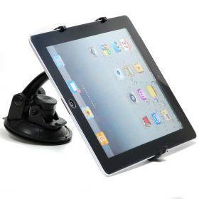 Стойка за кола за iPad или Tab PC