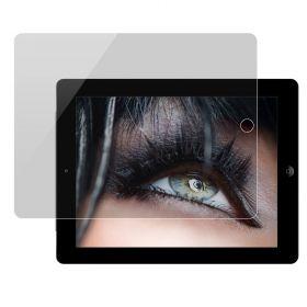 Стъклен протектор за iPad 3 или 4 - 0.33mm
