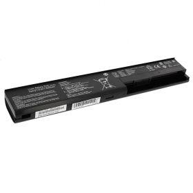 Батерия за лаптоп Asus A31-X401 - 10.8V 4400 mAh