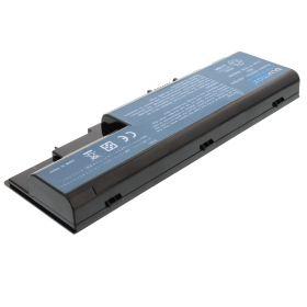 Батерия за лаптоп Acer AS07B72 5200mAh