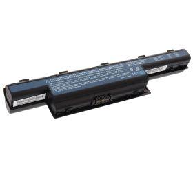 Батерия за лаптоп Acer AS10D31, AS10D41 10.8V 6600 mAh