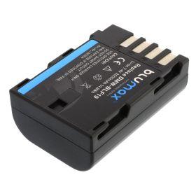 Батерия за Panasonic BLF19, 2000 mAh