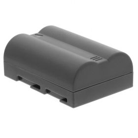Батерия за фотоапарат Nikon EN-EL3e 1400mAh