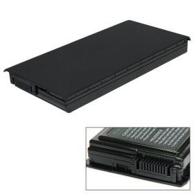 Батерия за лаптоп Asus F5 A32-F5 X50 - 11,1V 6xCell 4400 mAh
