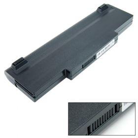 Батерия за лаптоп Asus F2 F3 A9 - 11,1V 4400 mAh