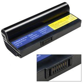 Батерия за лаптоп Asus EEE PC 901 - 11,1V 6600 mAh