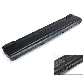 Батерия за лаптоп Asus A42-A3 - 14,8V 4400 mAh