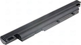 Батерия за Лаптоп Acer AS09D70, AS09D56, AS09D34, AS09D36, AS09D31, AS09F34, 5200mAh