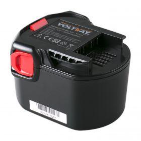 Батерия за винтоверт AEG BS12, BSB12