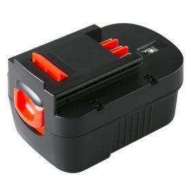 Батерия за винтоверт FireStorm FS14PS, FS1400D