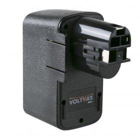 Батерия за винтоверт Bosch BS,  GBM, GSR, GUS, PSR 7.2V - 3Ah