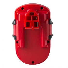 Батерия за винтоверт Bosch GDR, GLI, GSB, GSR, PSB, PSR 18V, 3Ah