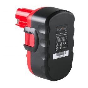 Батерия за винтоверт Bosch GDR, GLI, GSB, GSR, PSB, PSR 18V