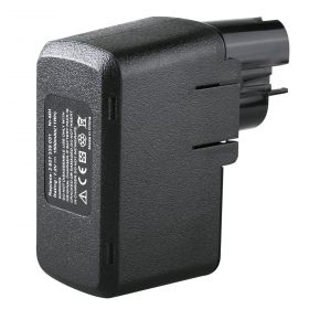 Батерия за винтоверт Bosch GBM, GDR, GSR, GUS, PSR