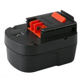 Батерия за винтоверт FireStorm 12V - 2AH FireStorm FSB12, FS120B