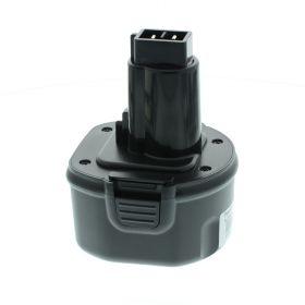 Батерия за винтоверт Dewalt 9,6V Ni-Cd 2000 mAh