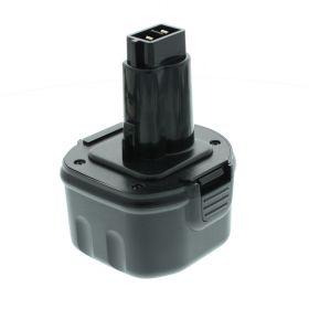 Батерия за винтоверт Würth HL12, WB12-A 9.6V - 1.5AH