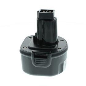 Батерия за винтоверт Dewalt 9,6V Ni-Cd 1500 mAh