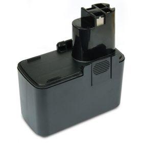Батерия за винтоверт Skil 9,6V Ni-Cd 2AH